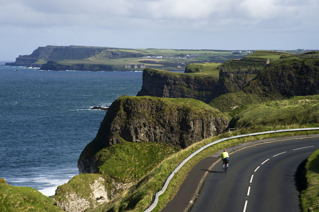 Aspects Of Ireland Destination Management Company