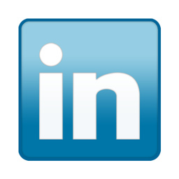 Aspects of Ireland Linkedin Page
