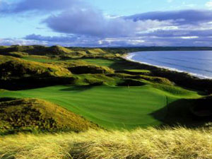 Ballybunion_Kerry_Golf_Course.jpg
