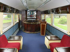 executive_train_interior_2.jpg