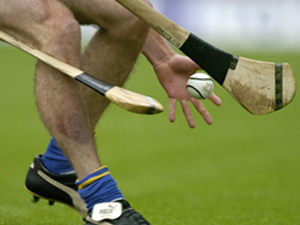hurling_pick_up.jpg